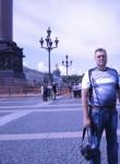 Vyacheslav Mayantsev, 51  , Ryazan