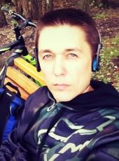 Konstantin, 39, Russia, Tula