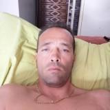 Antonello , 44  , Atripalda