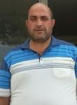 Mustafa , 46  , Eskisehir
