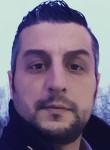 Tolgay, 31 год, Södertälje