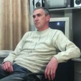 Sergey, 54  , Zalishchyky