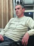 Sergey, 52  , Zalishchyky