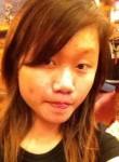 Tham, 25  , Da Nang
