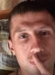Nikolay, 29  , Venev
