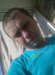 Саша, 32 года, Челябинск