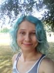 Darya, 37, Moscow