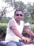 Abu mazumder, 38 лет, Silchar
