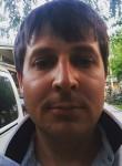 Mister, 32  , Bishkek