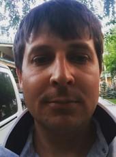 Mister, 32, Kyrgyzstan, Bishkek