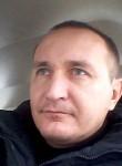 Maks, 38  , Neftegorsk (Samara)
