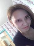 Marina, 22  , Nizhneudinsk