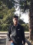 Jack Harold, 20  , Kathmandu