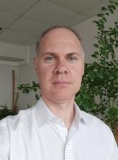 Aleksandr, 43, Russia, Volgograd