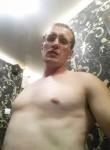 Pavel, 42  , Argayash
