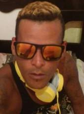 Paulo, 32, Brazil, Salvador
