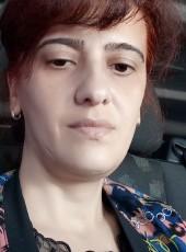 Elnare Elnare, 42, Azerbaijan, Baku