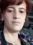Elnare Elnare, 41  , Baku