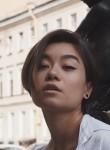 Kamila, 21, Saint Petersburg