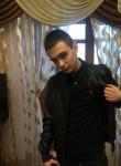 Aleksandr, 18, Chisinau