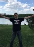 Anatoliy, 37, Krasnodar