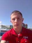 Adam, 28  , Prokopevsk