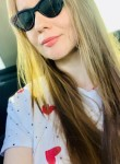 Alisa, 27  , Omsk