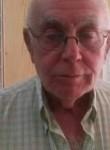 Miguel, 77  , Valencia