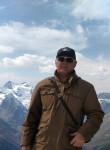 Georgiy , 55  , Kazan