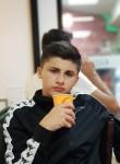 Ivan, 18, Canelli