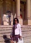 Natalia, 55  , Pescara