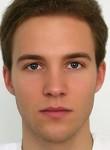 Andre, 18  , Vienna