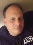 JJ, 54  , Portland (State of Oregon)
