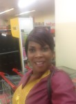 Christiane, 32  , Yamoussoukro