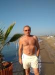 Sergey, 60  , Moscow