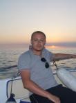 Georgii, 33 года, Москва