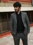 Rakhim, 29  , Shali