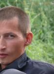 Yuriy, 31  , Severouralsk