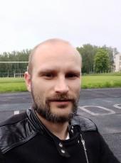 Yuriy, 37, Ukraine, Vinnytsya