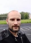 Yuriy, 37, Vinnytsya