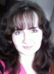 Marina, 34  , Rezh