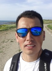 Сергей, 30, Россия, Нижний Новгород