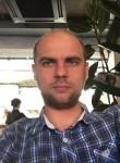 Vadim, 34  , Meru