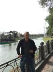 Roman, 34  , Artemivsk (Donetsk)