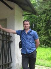 Alexsandr, 37, Russia, Valday