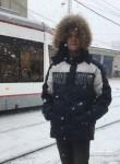 andrey, 36  , Yegorlykskaya