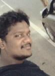 rajesh123, 28 лет, Villupuram