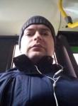 Evgeniy, 33, Krasnoyarsk