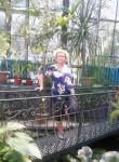 Zinaida, 36  , Almaty