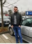 Fatmir, 25  , Wenden